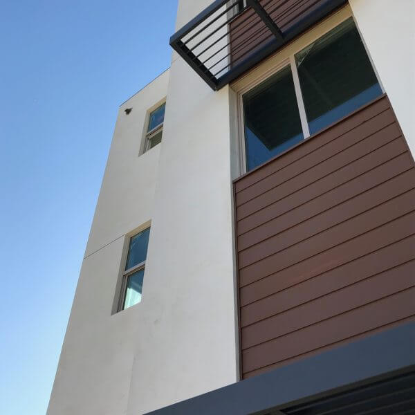 Grace village apartments housing authority of the city - 1 bedroom apartments santa barbara ...